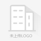 北京汉说国际教育科技有限公司