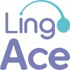 LingoAce