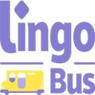 LingoBus