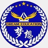 梦想中国语学院