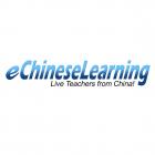 北京尚华时代信息技术有限公司