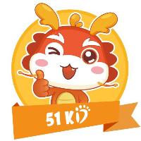 51Kid
