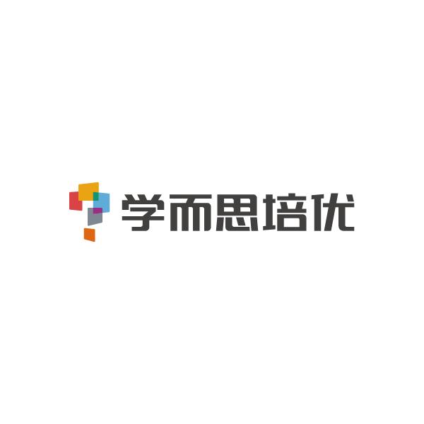 北京市海淀区学而思培训学校