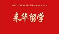 2020年国际中文教师奖学金申请材料清单
