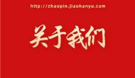 国际中文教育人才网简历审核标准