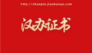 国家汉办国际汉语教师证书继续教育线上培训课程学习答疑