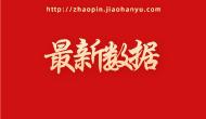 2019年国际中文教育行业最新数据