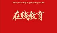"""线上教学成国际中文教育""""主课堂"""" 云端中文课催生教学新模式"""
