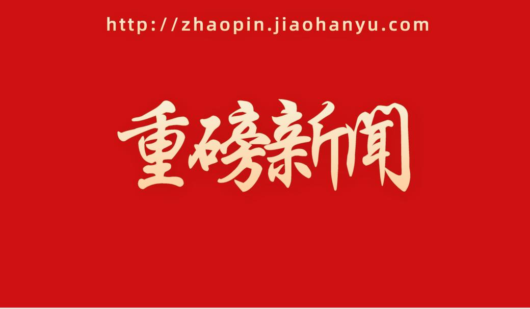 对外汉语人俱乐部向中国国际中文教育基金会捐赠