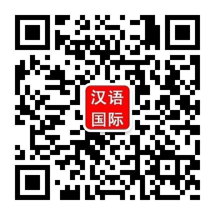 qrcode_for_gh_36f4198b751e_430.jpg