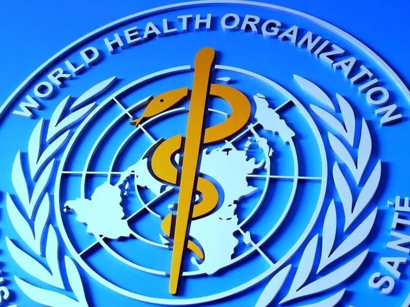 急聘!世界卫生组织驻华代表处招聘新型冠状病毒疫情应急传播专员