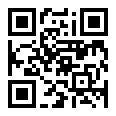 《国际汉语教学研究》学术期刊APP 免费对外开放