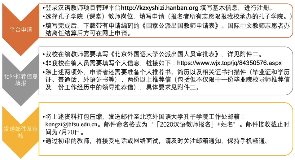 2464AC590239CD501CF125C19FC_61E03573_2C560.png