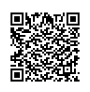 QQ浏览器截图20210331183359.png