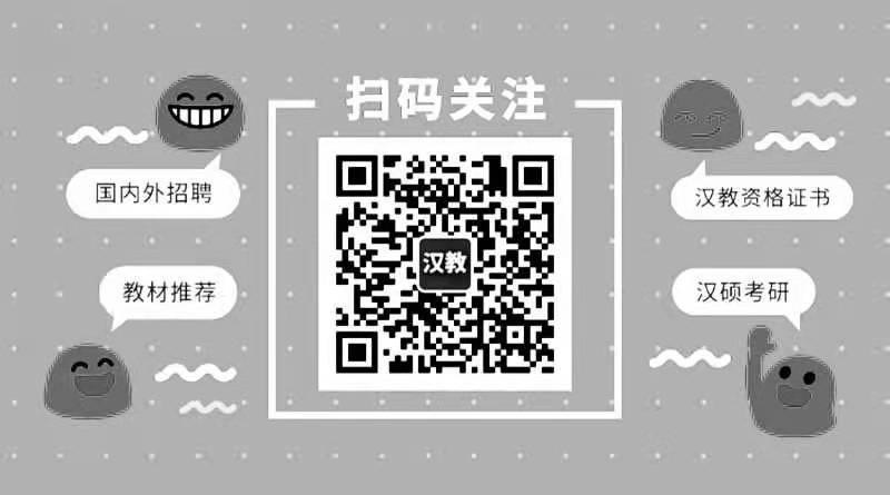 mmexport1631515577297.jpg